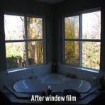after window film